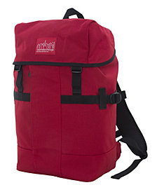 Manhattan Portage Greenbelt Hiking Backpack