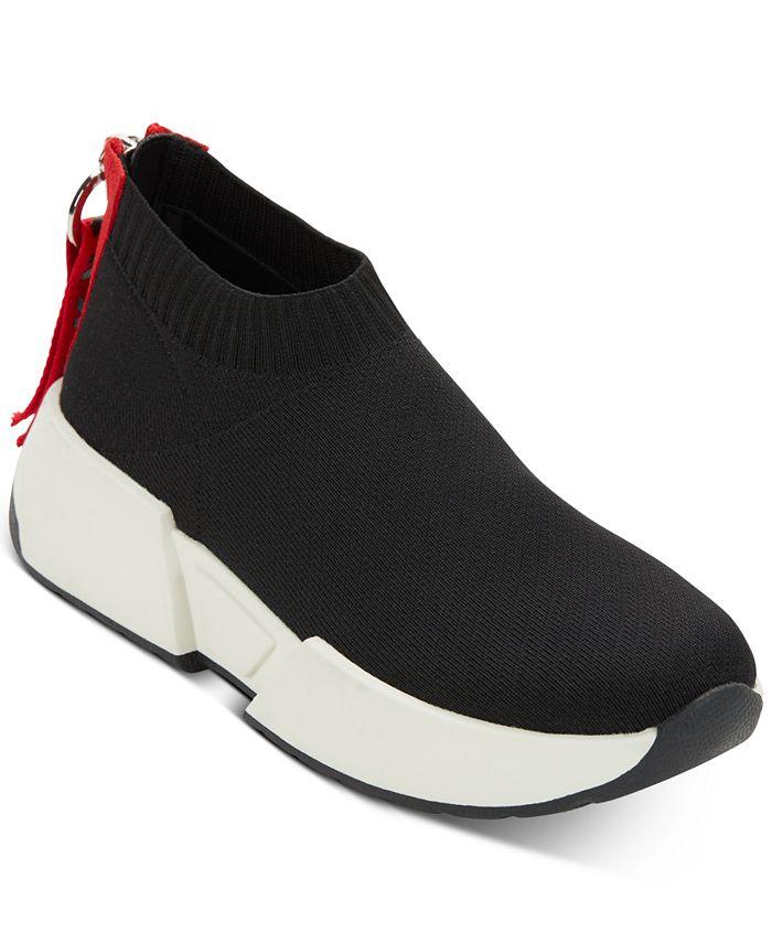 DKNY - Marcel Sneakers