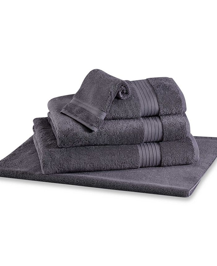 Frette at Home - Frette At Home Milano Hand Towel