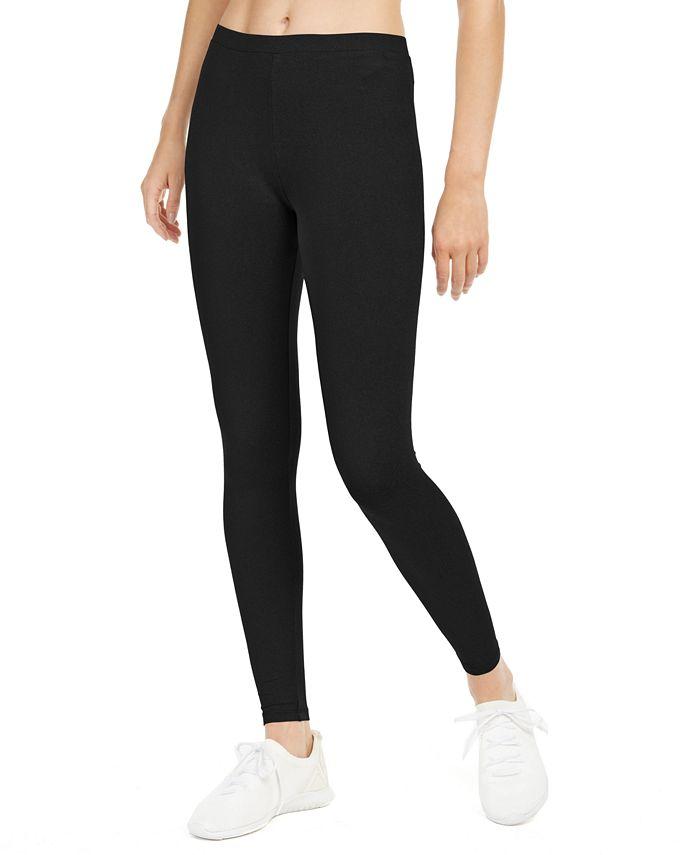 32 Degrees - Cozy Heat Underwear Leggings