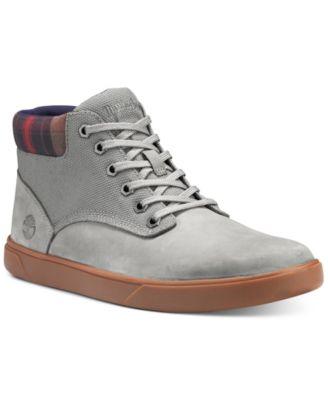 Timberland Men's Groveton Chukka Boot