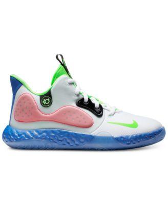 Nike Boys KD Trey 5 VII Basketball