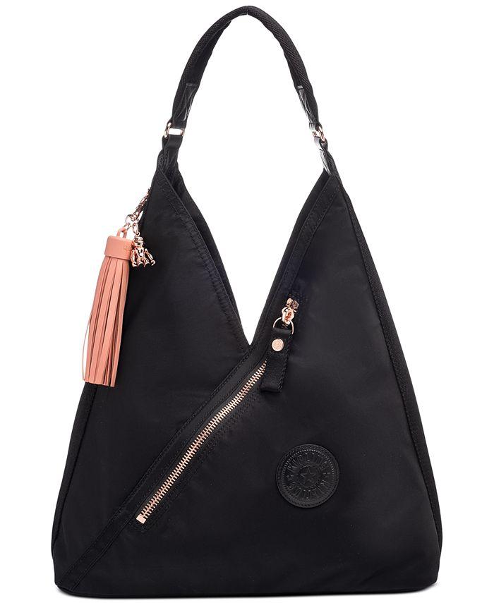Kipling - Olina Handbag