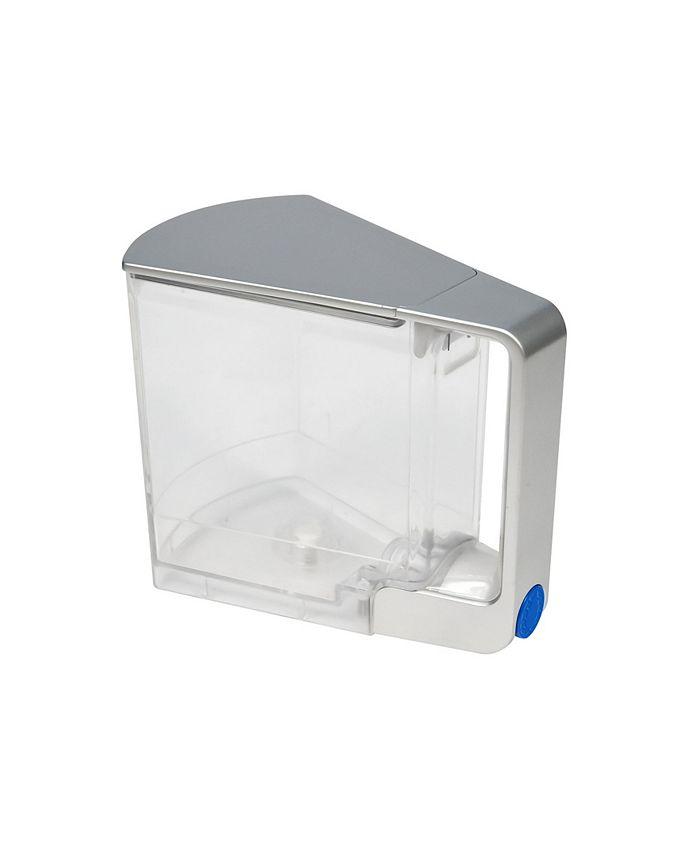 Aquatru - Extra Clean Water Tank