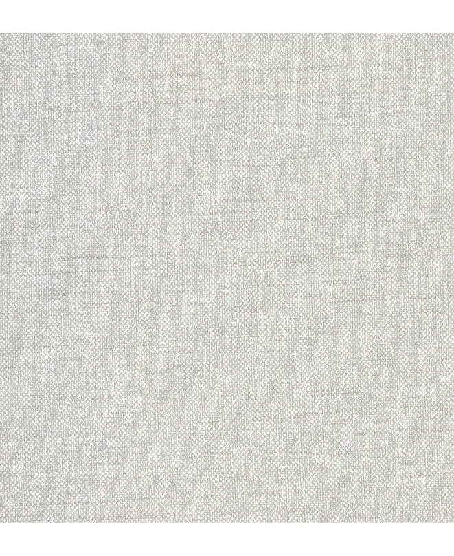 "Warner Textures 27"" x 324"" Tormund Stria Texture Wallpaper"