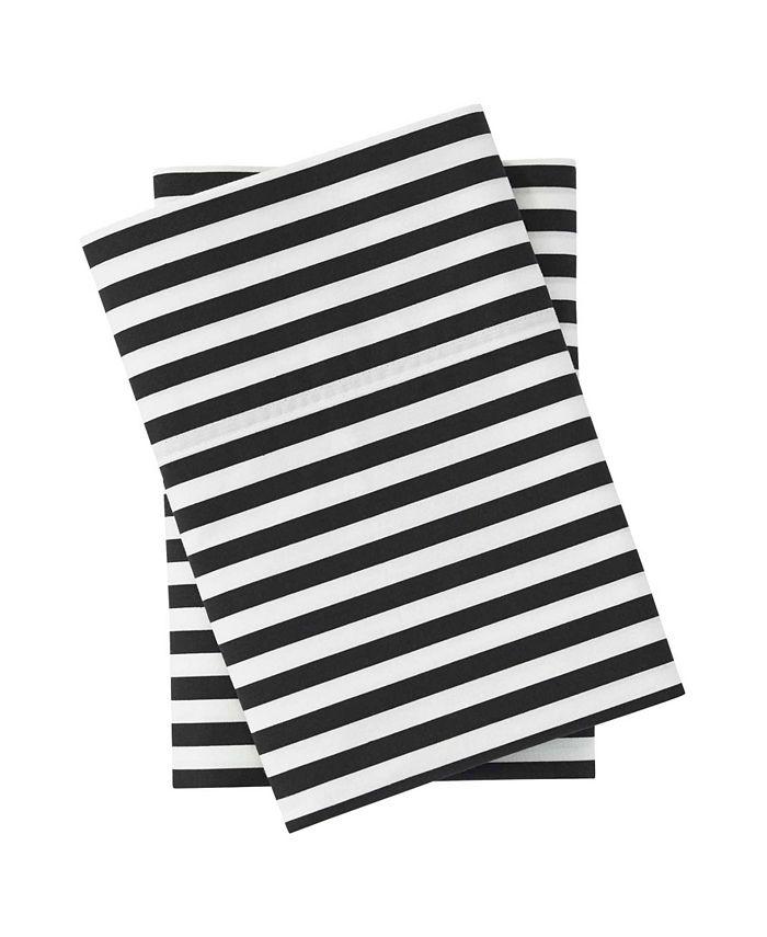 Marimekko - Ajo Standard Pillowcase Pair