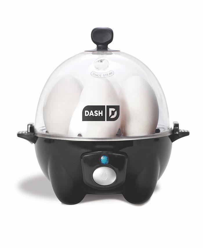 Dash - DEC005 Rapid Egg Cooker