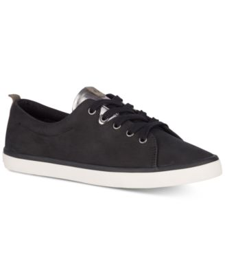 Sperry Sailor Laced Sneakers \u0026 Reviews