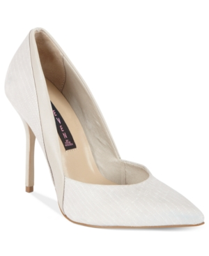 STEVEN by Steve Madden Shoes Akcess Pumps Womens Shoes
