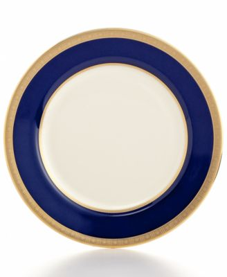 Lenox Independence Appetizer Plate