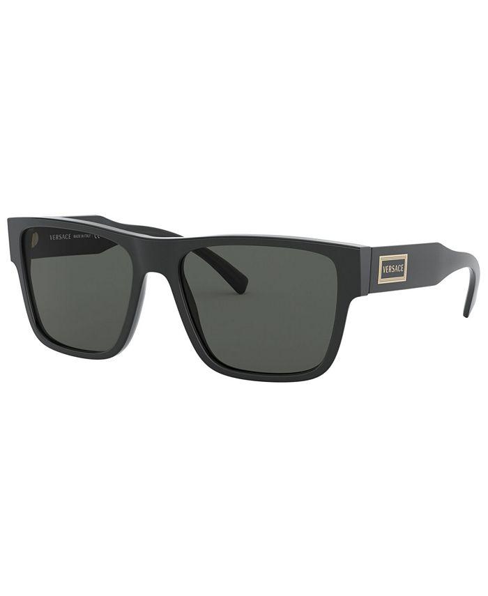 Versace - Sunglasses, VE4379 56