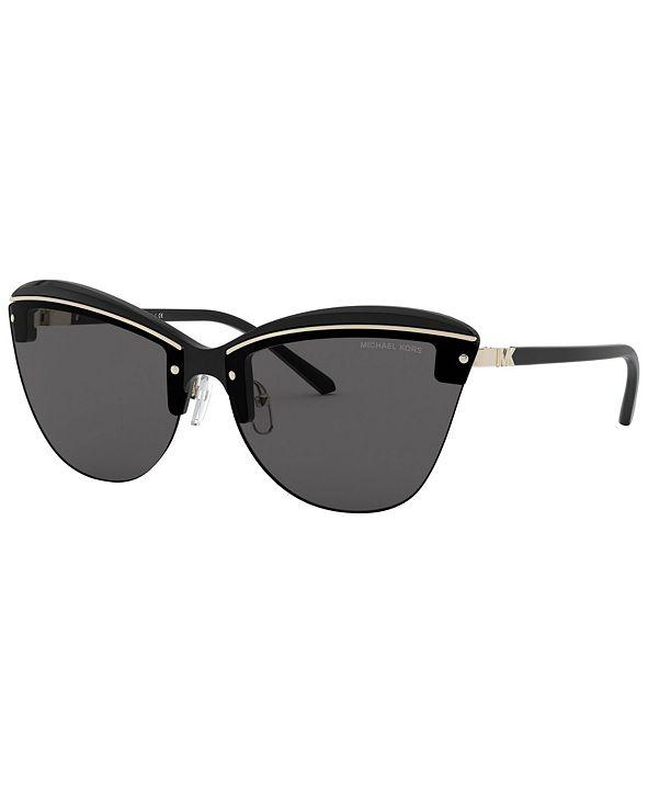 Michael Kors Women's Sunglasses, MK2113