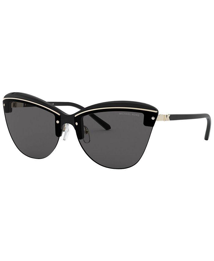 Michael Kors - Women's Sunglasses, MK2113