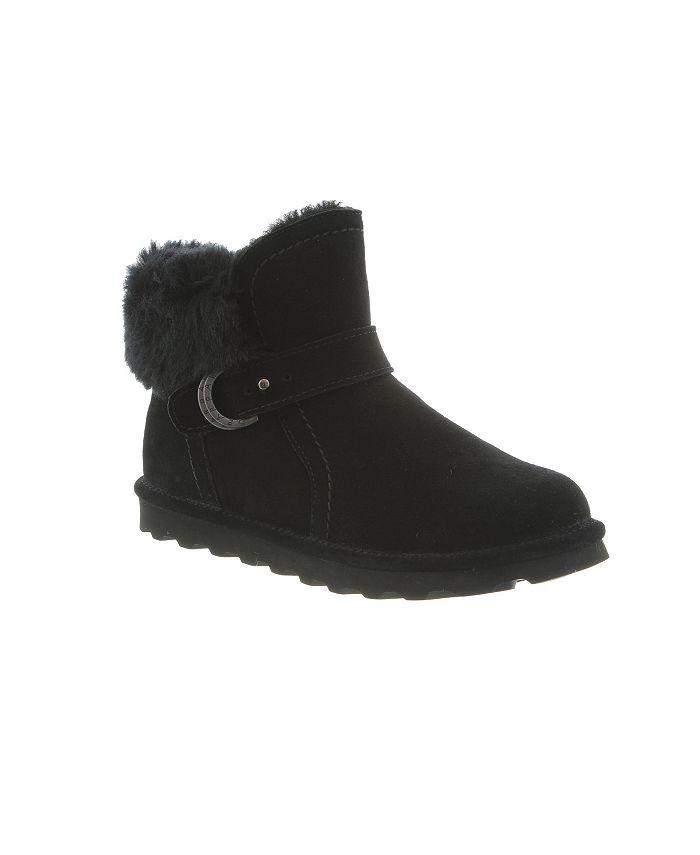 BEARPAW - Women's Koko Cold-Weather Boots