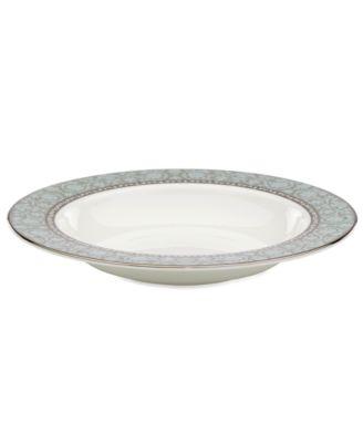 Lenox Westmore Rim Soup Bowl