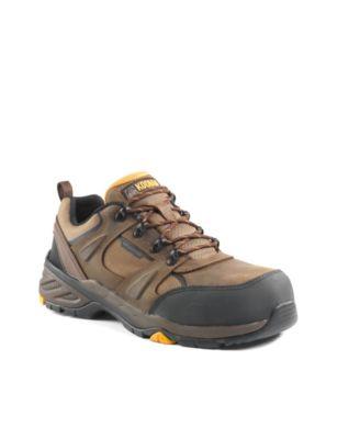 Kodiak Men's Rapid Shoe \u0026 Reviews - All