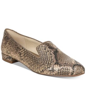 Sam Edelman Jordy Tailored Loafers