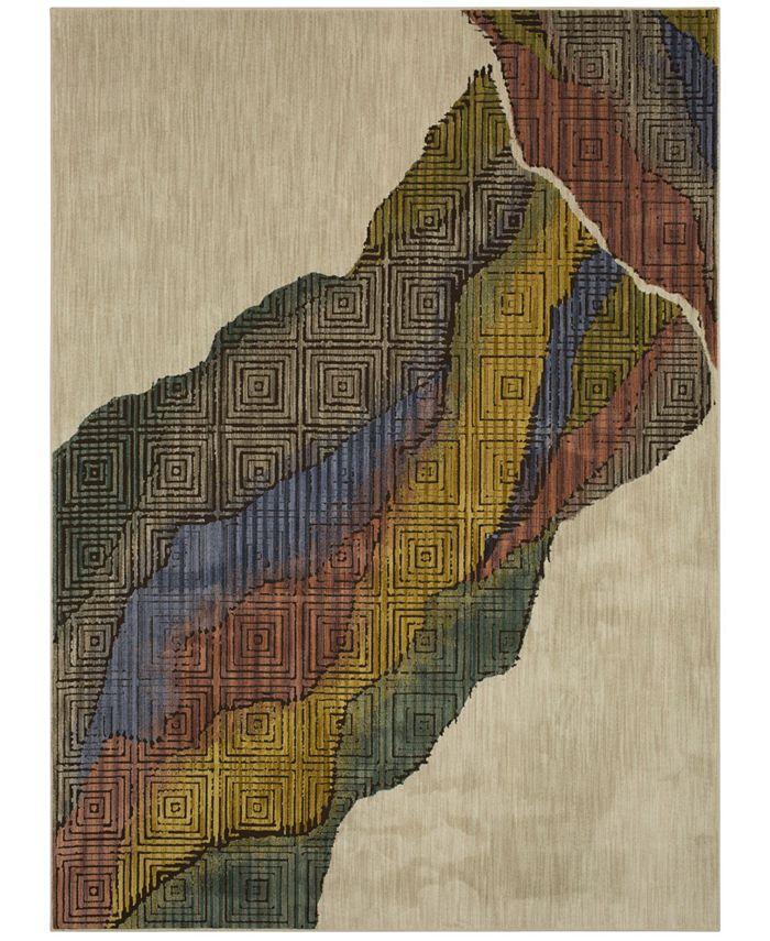 Karastan -