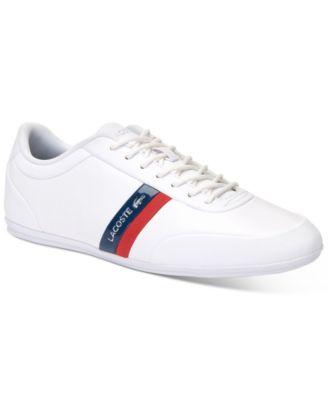 Storda Sport 319 1 U Sneakers