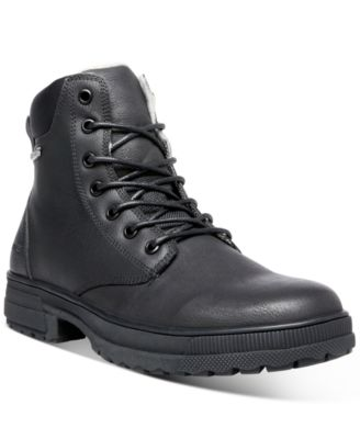 Steve Madden Men's Daly Boots \u0026 Reviews