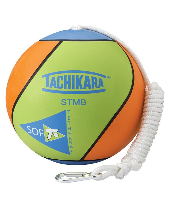 Tachikara -