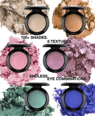 Velvet Eye Shadow