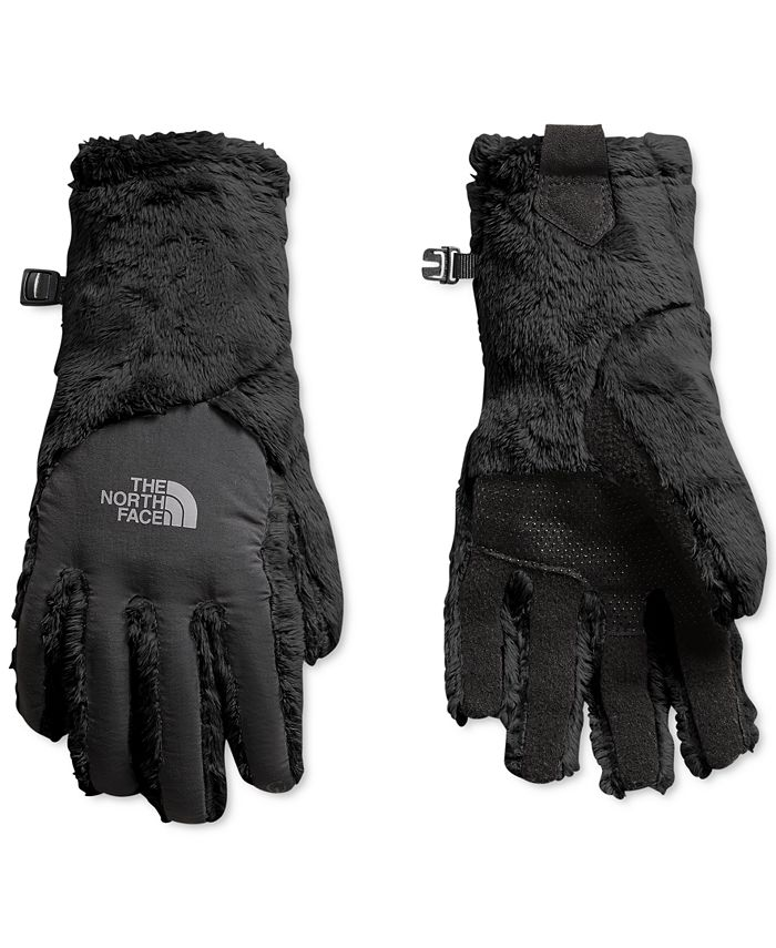 The North Face - Osito Etip Gloves