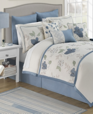 100 Closeout Bedding Deals For You