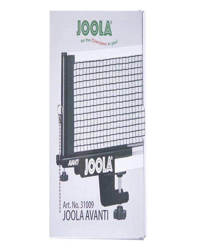 JOOLA -
