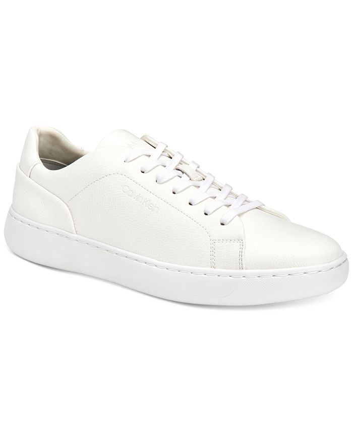 Calvin Klein - Men's Falconi Fashion Sneakers