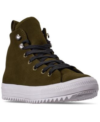 Chuck Taylor All Star Hiker Boot High