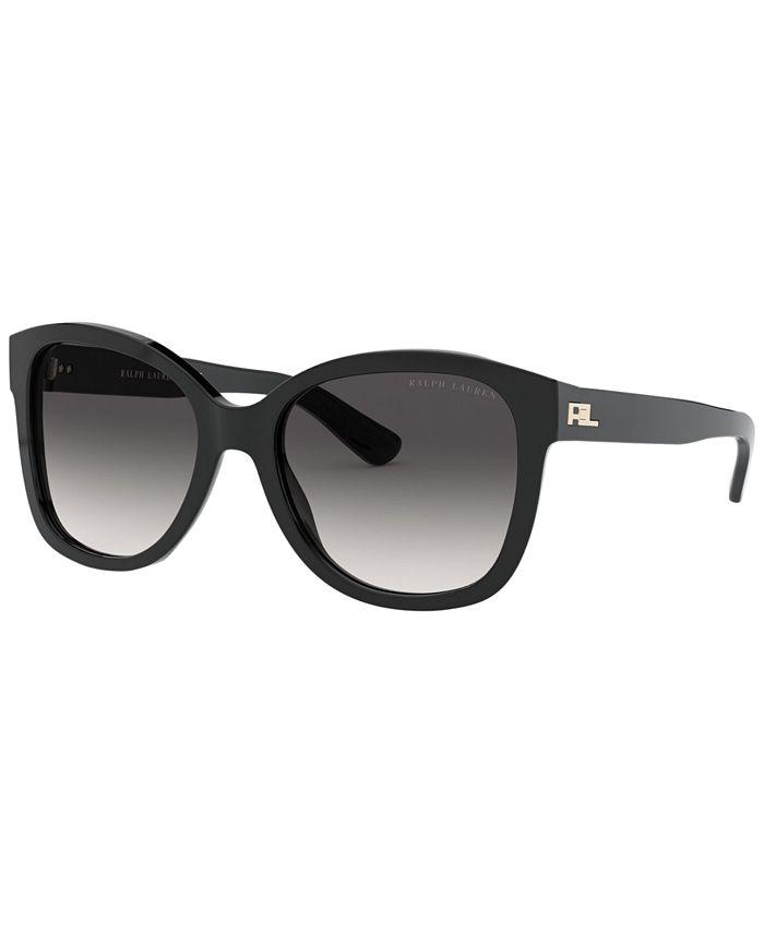 Ralph Lauren - Sunglasses, RL8180 54
