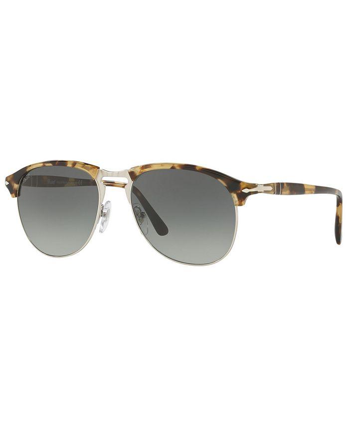 Persol - Sunglasses, PO8649S 56