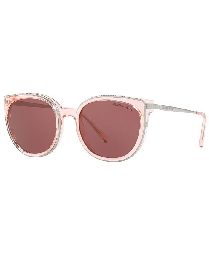 Michael Kors - Sunglasses, MK2089U 55 BAL HARBOUR