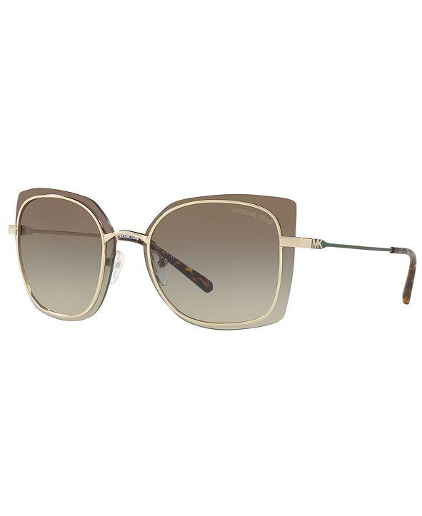 Michael Kors Sunglasses, MK1040 62 PHUKET