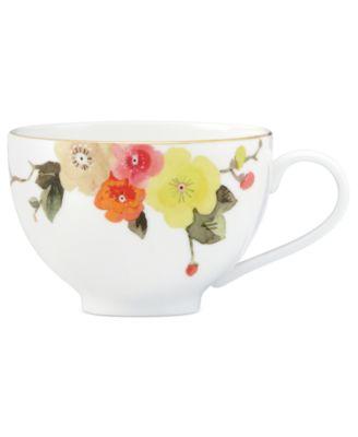 kate spade new york Waverly Pond Cup