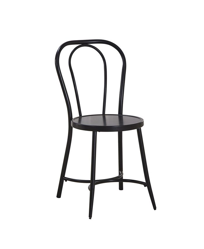 Furniture - Cordell Dining Side Chair