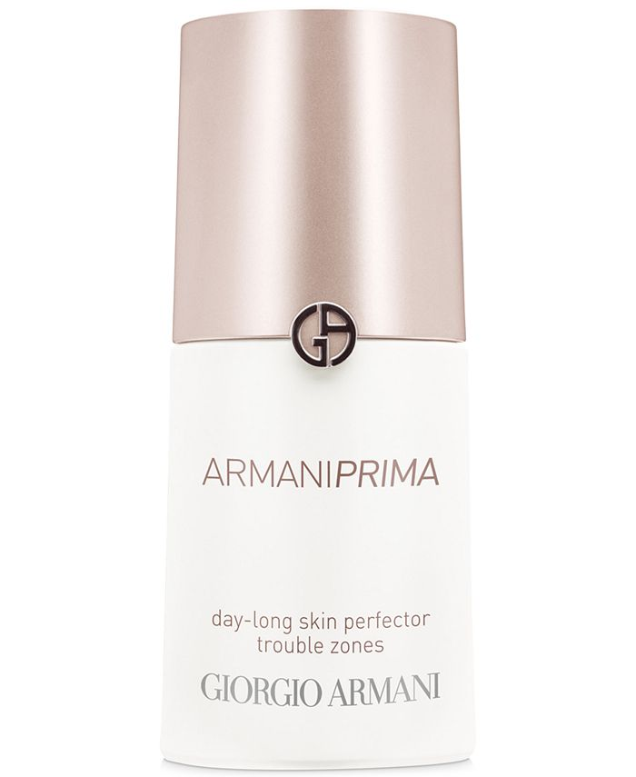 Giorgio Armani - Prima Day-Long Skin Perfector Trouble Zones, 1-oz.