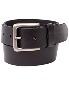 Levi's® Men's Casual Belt