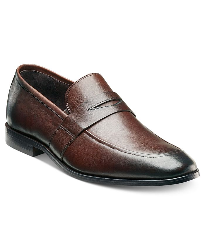 Florsheim - Shoes, Jet Penny Loafers