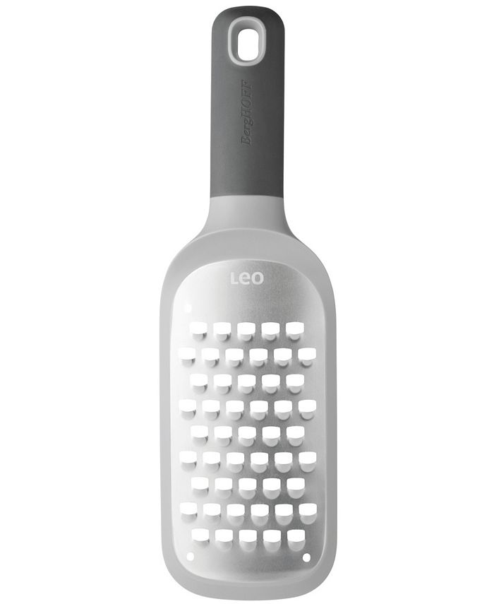 BergHOFF - Leo Collection Ultra-coarse Paddle Grater