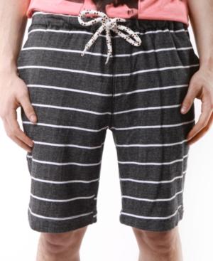 Marc Ecko Cut  Sew Shorts Adler Shorts