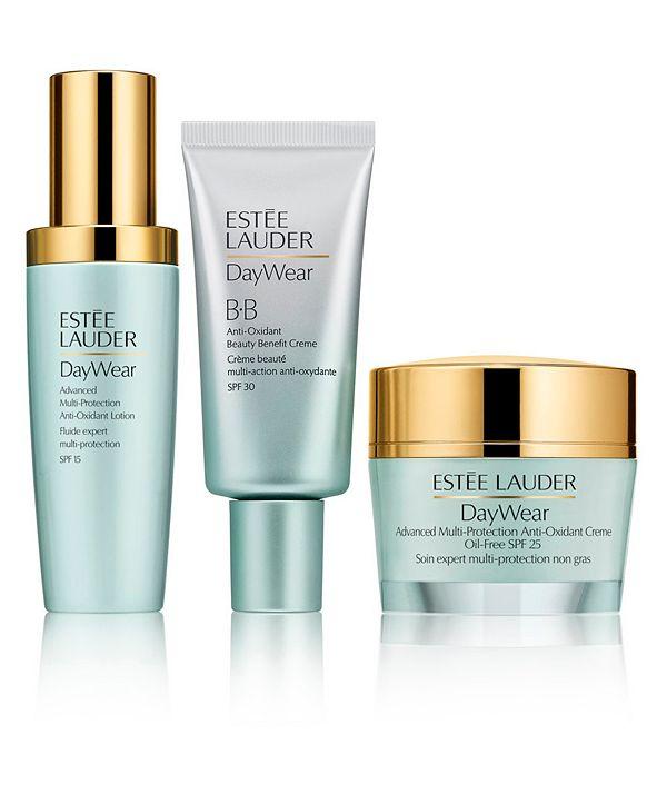 Estee Lauder Estee Lauder DayWear Advanced Multi-Protection Anti-Oxidant Collection