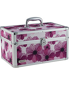 Vaultz Makeup Artist Case