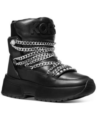 michael kors boots online