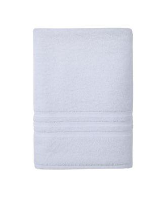 Sienna Bath Towel