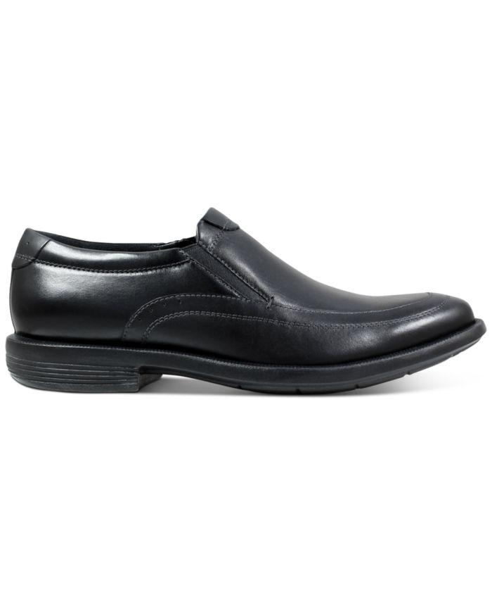 Nunn Bush Men's Dylan Loafers & Reviews - All Men's Shoes - Men - Macy's