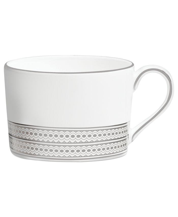 Vera Wang Wedgwood - Moderne Cup