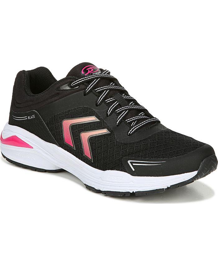 Dr. Scholl's - Blaze Sneakers