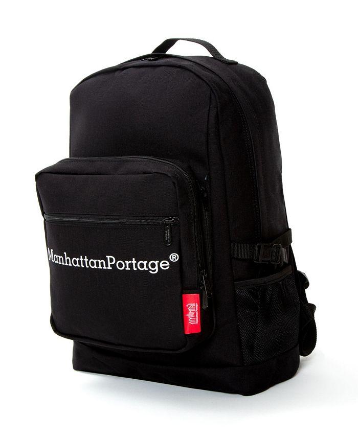 Manhattan Portage -